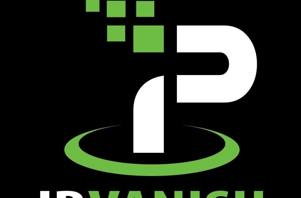 Huge Sale on IPVANISH 65% OFF