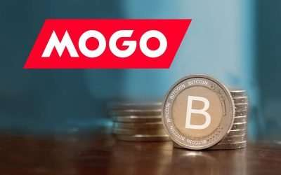 Get $10 of free bitcoin today