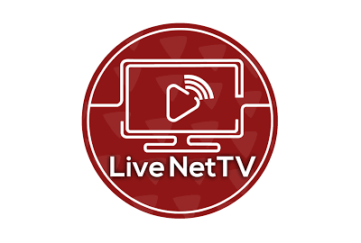 How to Install Live Net TV for Free Live TV